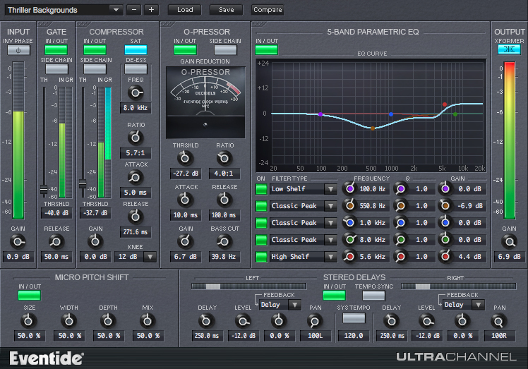 Eventide_Ultrachannel_Strip_Free_Download_Screenshot3