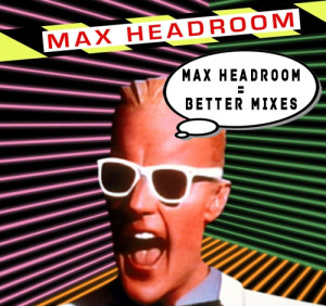 flashback-maxhearoom_betterMixes