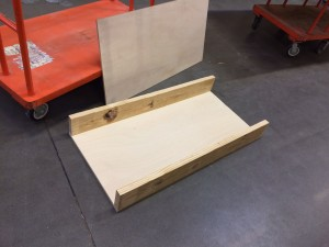DIY_Build_Foley_Pit_Box_image5